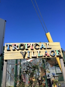 http://www.tropical-village.co.jp