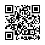 apple_google_共通アプリダウンロード用QRコード.png